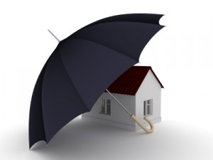 Western Colorado Personal Umbrella Insurance